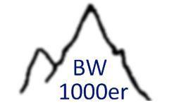 BW1000er