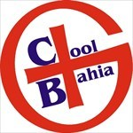 coolbahia