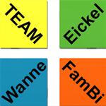 Team FamBi