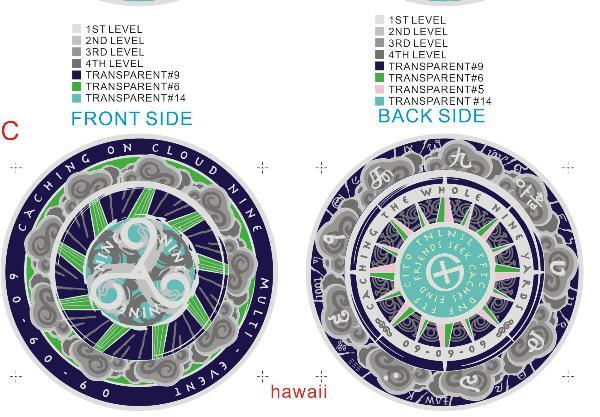 ba996122-58bc-45dd-b365-c2b51b4658de.jpg