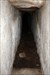 túnel log image