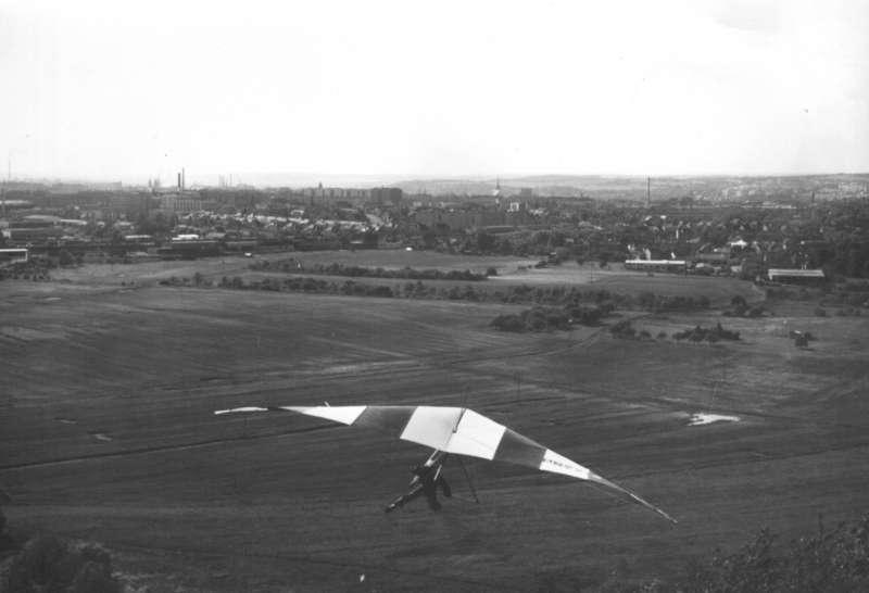 Koterov - 1980