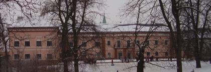 cakovicky zamek
