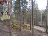 Salje, Vetlanda - Sweden 2015/04/12
