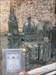 DaVinci-Vitruvian Man in Aachen