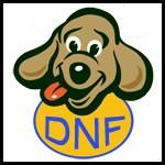DNF Hound