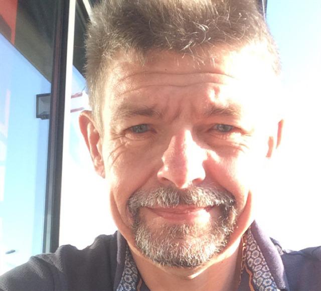 avatar de luludoudou