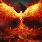 PhoenixRising78