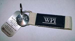 WPI TB.jpg