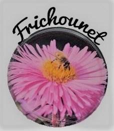 avatar de Frichounet
