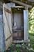 öffentl. Toilette beim Jagdhaus??