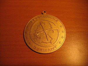 Global Coin