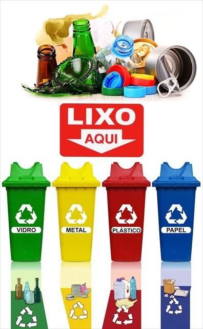 001_Lixo Aqui