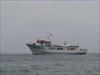 O nosso barco log image