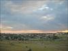 Styrcza 4 village