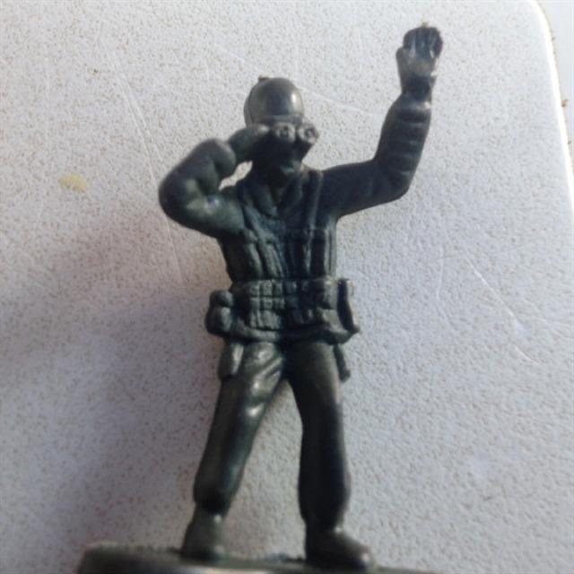avatar de GI36