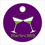 martini.989