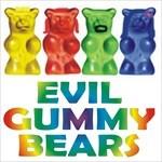 evilgummybears