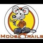Mouse Trails