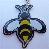 cachekinz -honeybee-