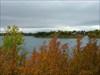 View of Rockyview