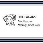 Houlagans