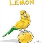 Lemonjr