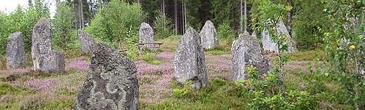 Beskrivning: http://wadbring.com/historia/bilder/vaby.jpg