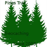 Pinestrail