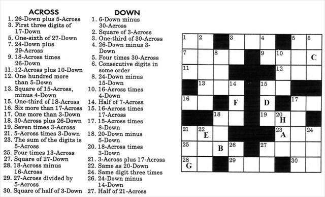 Us Pacific Island Crossword Clue