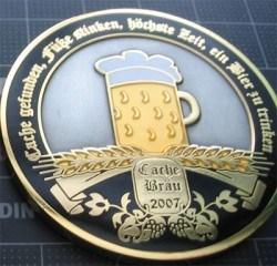 Bier Coin