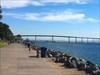 Tincan Sailor visits San Diego, CA