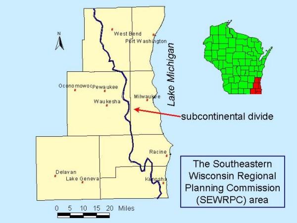 Singles groups in west bend wisconsin