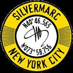 SilverMarc