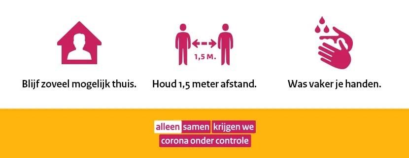 Bron: Rijksoverheid.nl