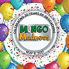 MINGO MADNESS! -GC88V6V-