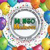Mingo Madness