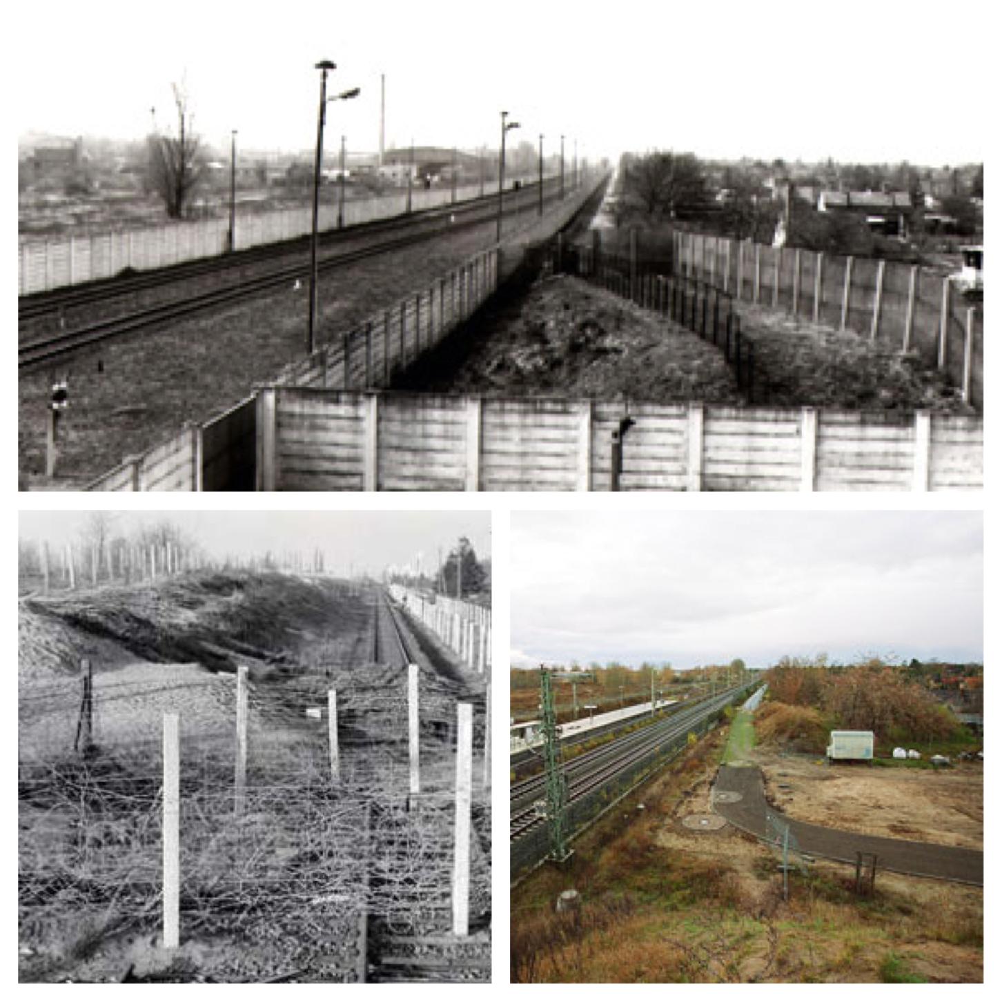 Brücke Eichholzbahn