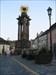Banska Stiavnica Trinitarian Square