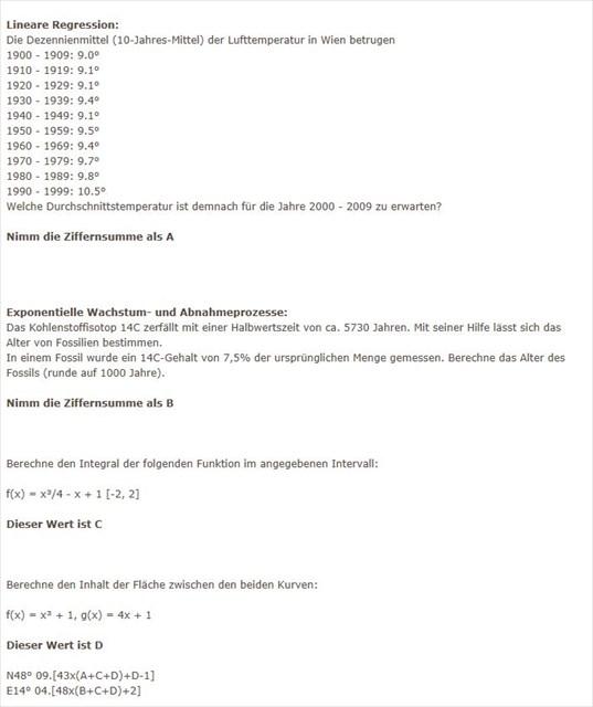 bd1d183c-e19b-441c-82d5-34192b9faa4e.jpg
