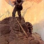 theprospectors