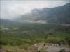 Mount Vesuvius 8 log image
