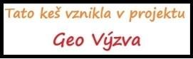 projekt geovyzva.cz