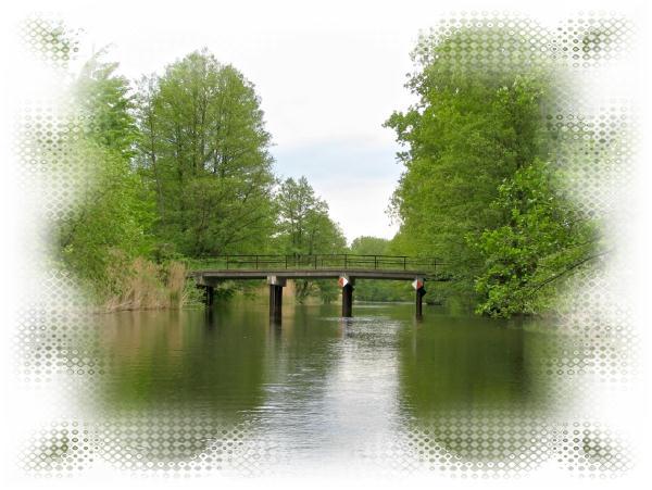 Brücken # 4