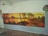 Pintura da cave 3