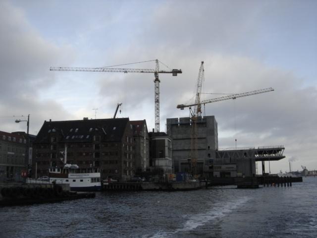 21. dec 2005
