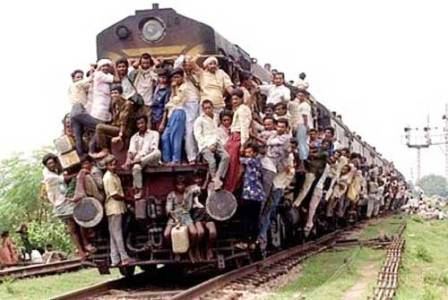 Ab heute kommen die Cacher mit dem Zug nach Offenburg
