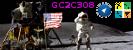 Wherigo Geocaching Tools (GC2C308)
