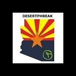 Desertphreak