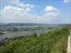 Rheinsteig 3_01
